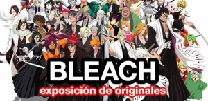 expo_bleach