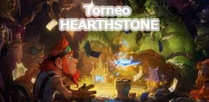 torneo_hearthstone